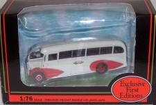 Picture Gallery for EFE 20704 AEC Windover