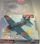 A6M5 Zero Fighter