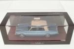 1971 Rolls Royce Silver Shadow II