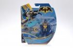 Claw Batman