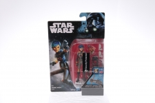 rebels Star Wars b7282 sabine Wren Hasbro