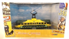 Picture Gallery for Corgi OM44010 Blackpool Brush Railcoach