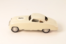 Picture Gallery for AMB 99999 Mercedes