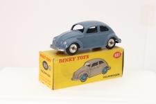 Picture Gallery for Dinky 181 Volkswagen