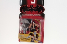 Picture Gallery for Kenner 63853 Bane Veleno