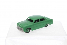 Picture Gallery for Dinky 139a Ford Fordor Sedan