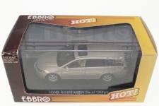 Picture Gallery for Ebbro 403 Honda Accord Wagon