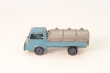 Picture Gallery for Gasguy 001 Tanker