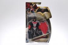Picture Gallery for Mattel DPL93 Heatshield Batman