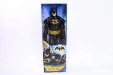 Picture Gallery for Mattel CKK34 Batman