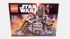Picture Gallery for Lego 75137 Star Wars