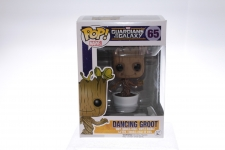 Picture Gallery for Funko Pop 65 Dancing Groot