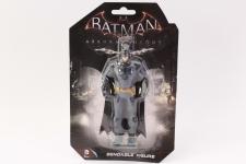 Picture Gallery for NJ Croce DC3952 Batman
