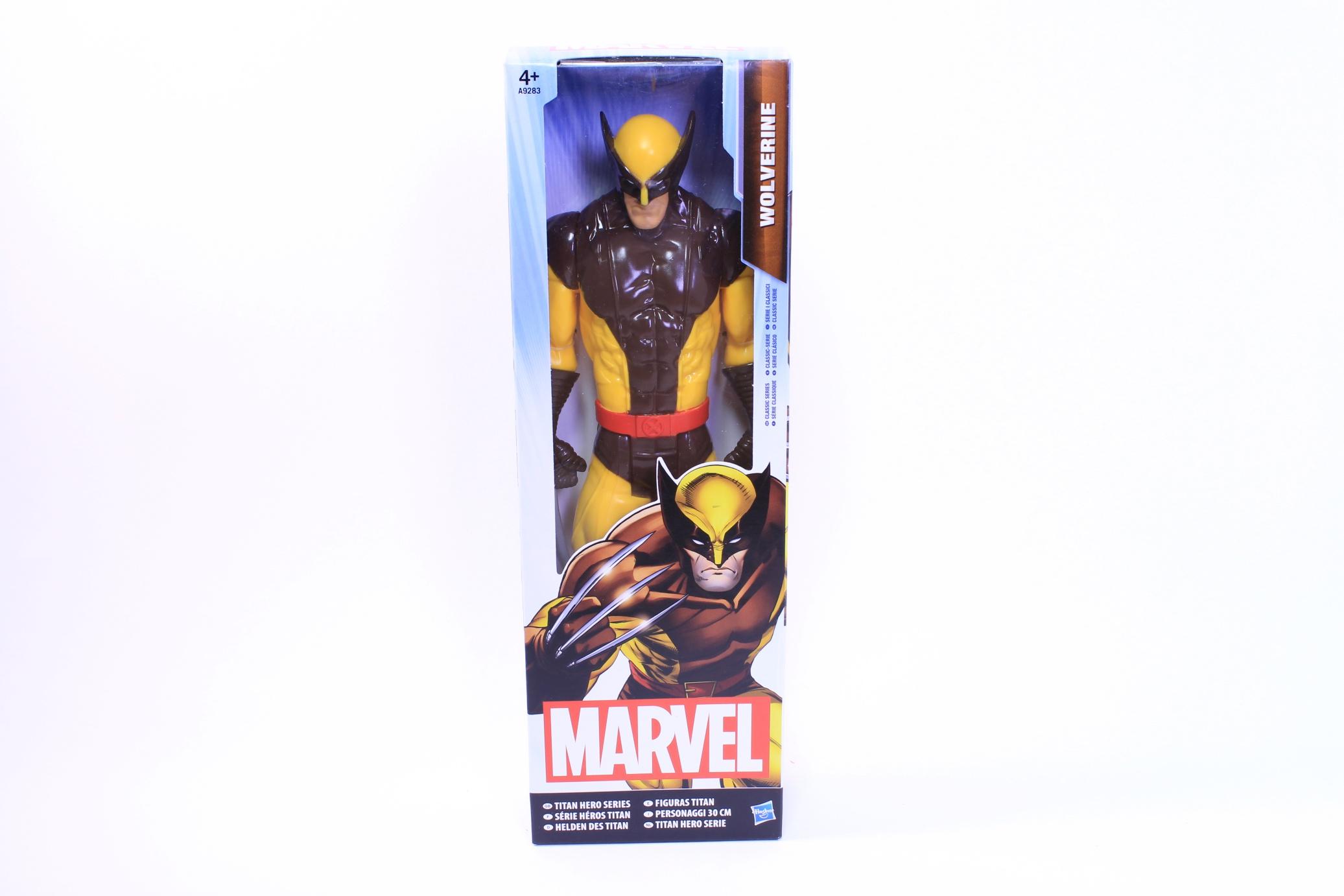 """MARVEL LEGENDS Black Panther Series 2 6/"""" black panther figure #B"""
