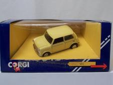 Picture Gallery for Corgi C330/9 Mini
