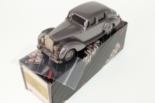 Picture Gallery for Western Models WMS57 Rolls Royce Silver Dawn