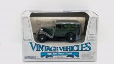 Picture Gallery for ERTL 2504 1932 Ford Panel Truck