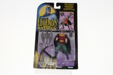 Picture Gallery for Kenner 64057115 Crusader Robin