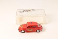 Picture Gallery for REI SH2841 Volkswagen 1300 Bombeiro