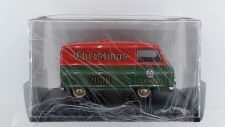 Picture Gallery for Oxford Diecast JA009 Austin Van