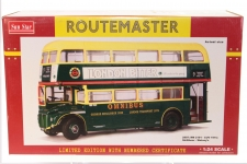 Routemaster RM2191