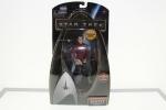 Star Trek - Scotty