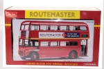 Routemaster RM08