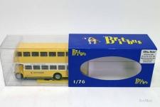 Picture Gallery for Britbus L005 Leyland Titan PD2