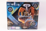 Tardis Console Room Playset