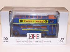 Picture Gallery for EFE E10202 RT Bus