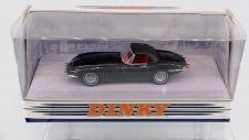 Picture Gallery for Matchbox Dinky DY1C 1967 E Type Jaguar