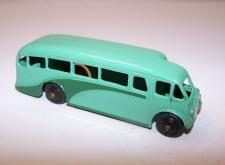Picture Gallery for Dinky 29e Single Deck Bus