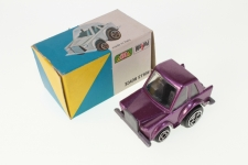 Picture Gallery for Polistil MG31 Caricature Rolls Royce