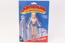 Picture Gallery for NJ Croce DC3957 Supergirl