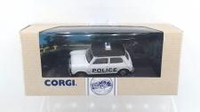 Picture Gallery for Corgi 98141 Mini Cooper