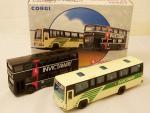 Invictaway Bus Set
