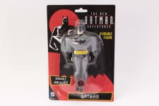 Picture Gallery for NJ Croce DC3941 Batman