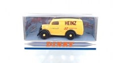 Picture Gallery for Matchbox Dinky DY4 1950 Ford E83W 10 CWT Van