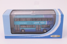 Picture Gallery for Creative Master UKBUS1015 Dennis Trident