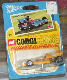 NICO ROSBERG F1 RACER WINNING FORMULA F-RACER HOT WHEELS 1//64