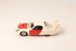 CD 24 Le Mans
