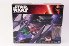 Picture Gallery for Hasbro B3920 Tie Fighter