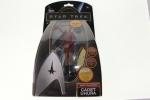 Star Trek - Cadet Uhura