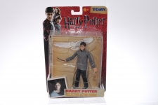 Picture Gallery for Tomy 71483 Harry Potter and the Deathly Hallows