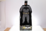 Batman - Big Figs