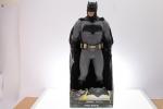 Batman - Big Figs