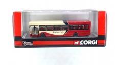 Picture Gallery for Corgi OM44706 Dennis Dart SLF