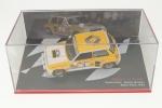 Renault 5 Turbo - Tour de Corse