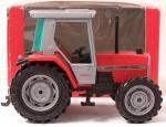 Massey Ferguson 3050 Tractor