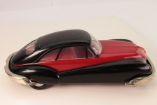 Picture Gallery for Toy Founders 01 Sports Car